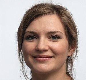 Juliet Robinson