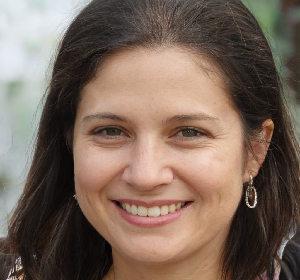 Patricia Geiger
