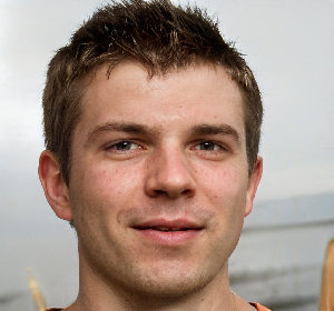 Jonassen Mansor