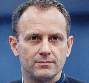 Vincenzo Hurley