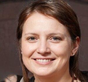 Leanne Weller