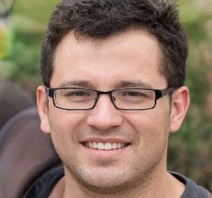 Tanvir Holcomb