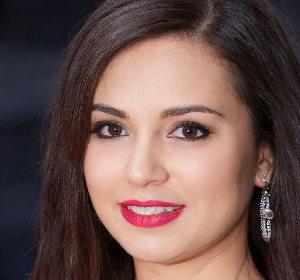 Harriet Lopez