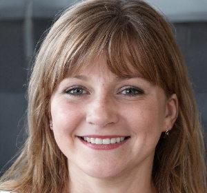 Jannie Jacobs