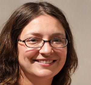 Ivana Ruiz