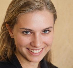 Greer Shakboua