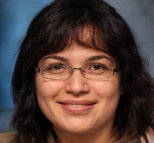Melinda Baker