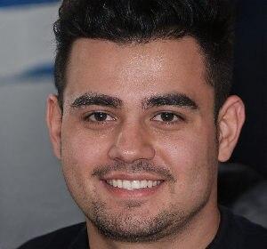 Fleckman Ramirez