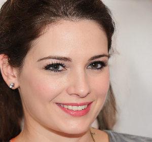 Alicia Hale