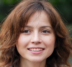 Alexandra Jarvis