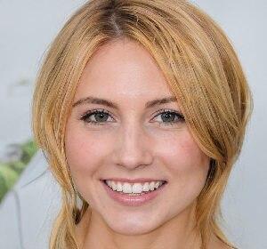 Alexa Ryan