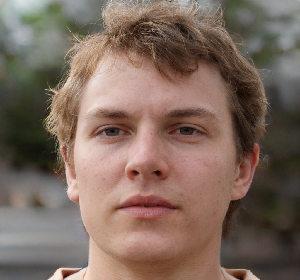 Justincruz