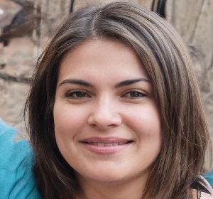 Kathleen Jade