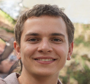 Sam Thorne