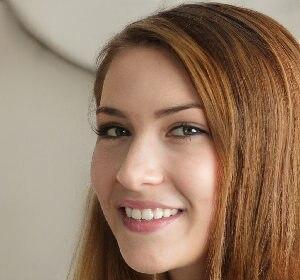 Sophie Cravence