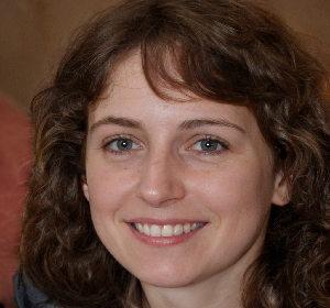 Tamika Carter