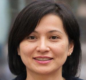 Helena Khalif