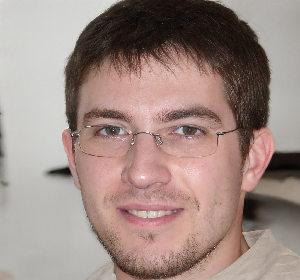 Marek Villa