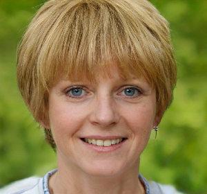Daniella Forrester