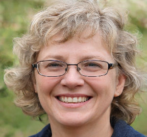 Alexandra Tarston