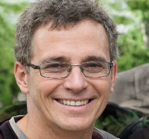 Usman Morse