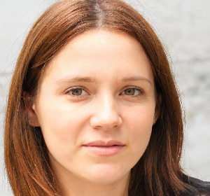 Ava Nelson