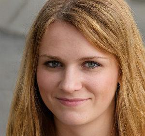 Phillipa Lawrence