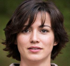 Matilda Taylor