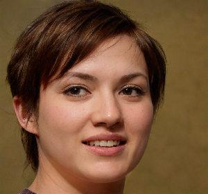 Savannah Lopez