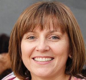 Marie Borys