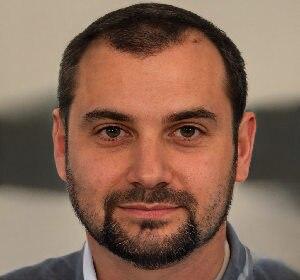 Diego Delaney