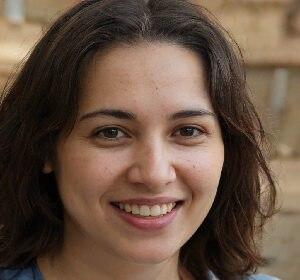 Sandra Wallis