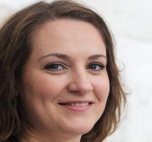 Teresa Mcvey