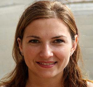 Aubrey Kate