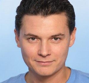 Victor Holguim