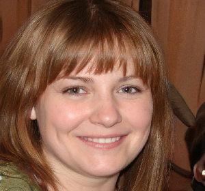 Anaya Ellis